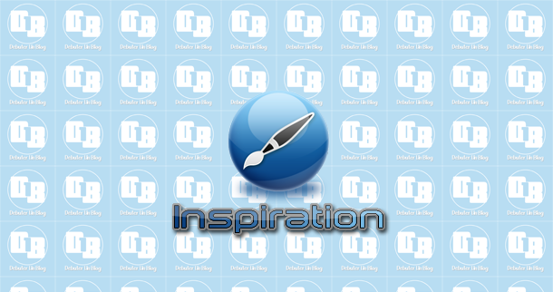 5-sites-inspiration-logo
