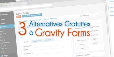 alternatives-gratuites-a-gravity-forms