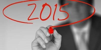 bonnes-resolutions-blogueur-2015