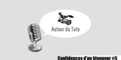 cedric-autour-du-tuto-interview