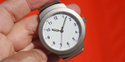 david-allen-regle-deux-minutes