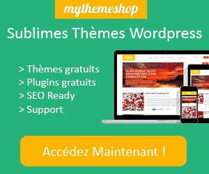 theme mythemeshop