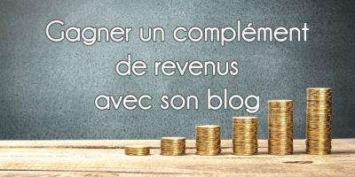 gagner-complement-revenus-blog