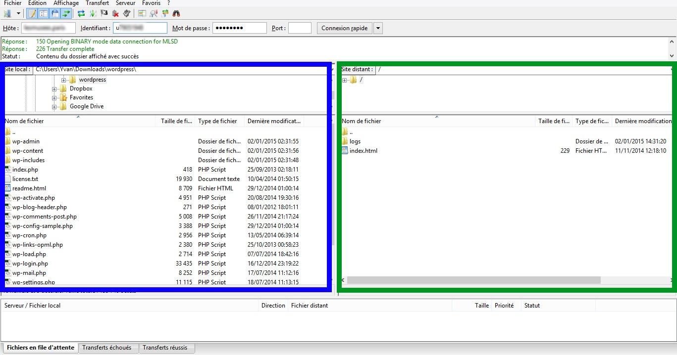 installation-wordpress-ftp3