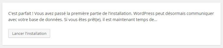 installation-wordpress3