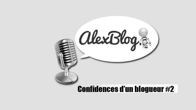 interview-alexblog