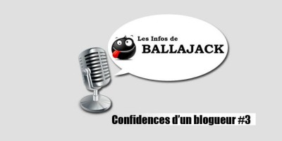 interview-ballajack