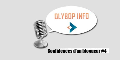 interview-david-olybop.info