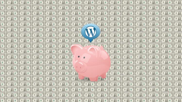 monetisation-blog-wordpress