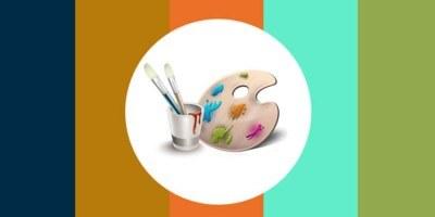 palette-couleurs-blog