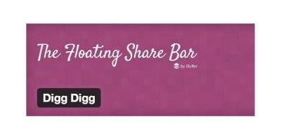 plugin-wordpress-digg-digg