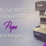 plugins-wordpress-images