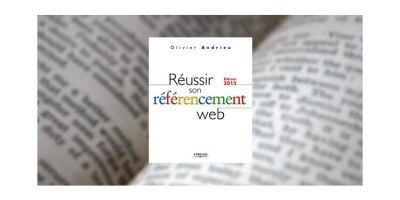 reussir-son-referencement-web-olivier-andrieu