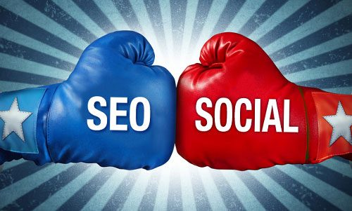 seo-vs-social