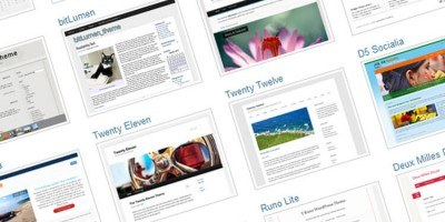 themes-wordpress
