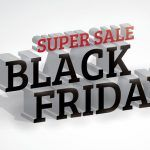 Black Friday Wordpress