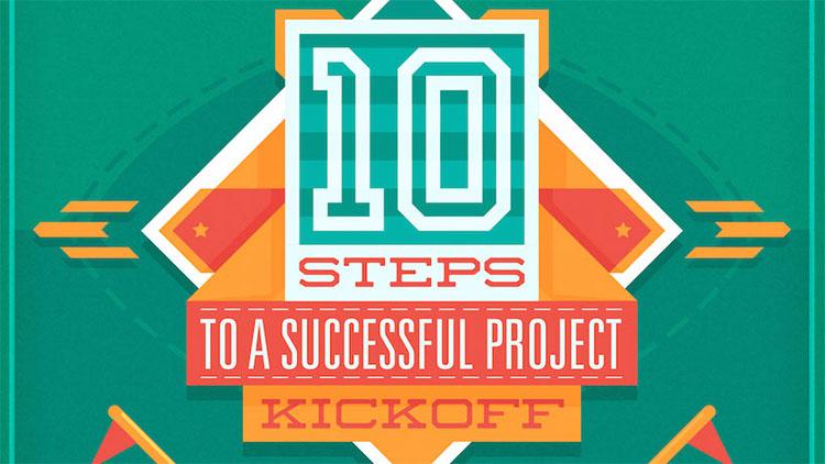 étapes-lancement-de-projet-efficace
