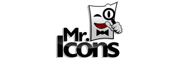 mr-icons