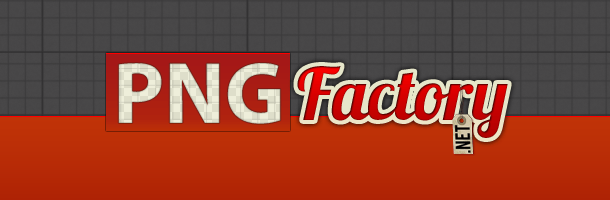 png-factory