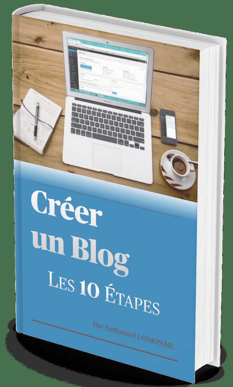 Comment créer un blog qui rapporte