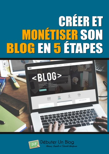 guide offert blogging