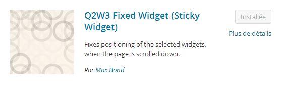 Q2W3-Fixed-Widget