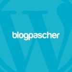 Thierry du blog blogpascher.com
