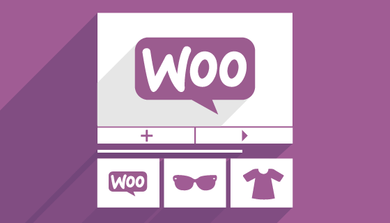 WooCommerce, le plug-in WordPress de création de site e-commerce par excellence