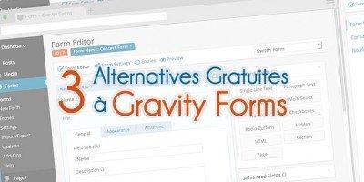 alternatives-gratuites-a-gravity-forms