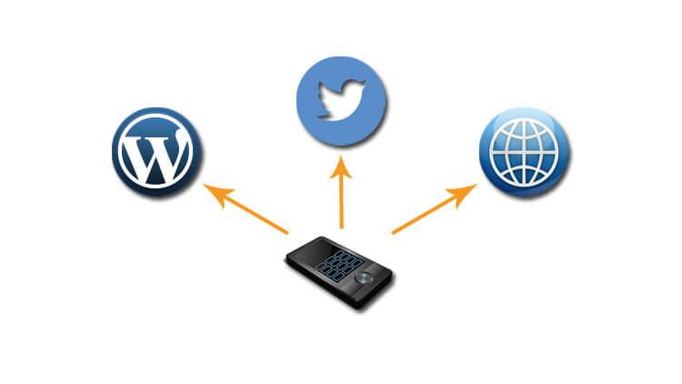 applications-mobiles-blogueur
