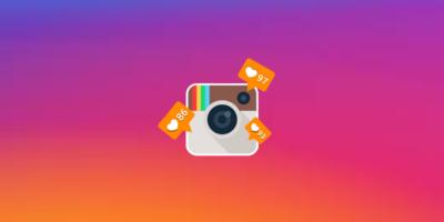 avoir plus abonnes instagram