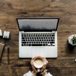Vivre de son blog : les statégies les plus efficaces