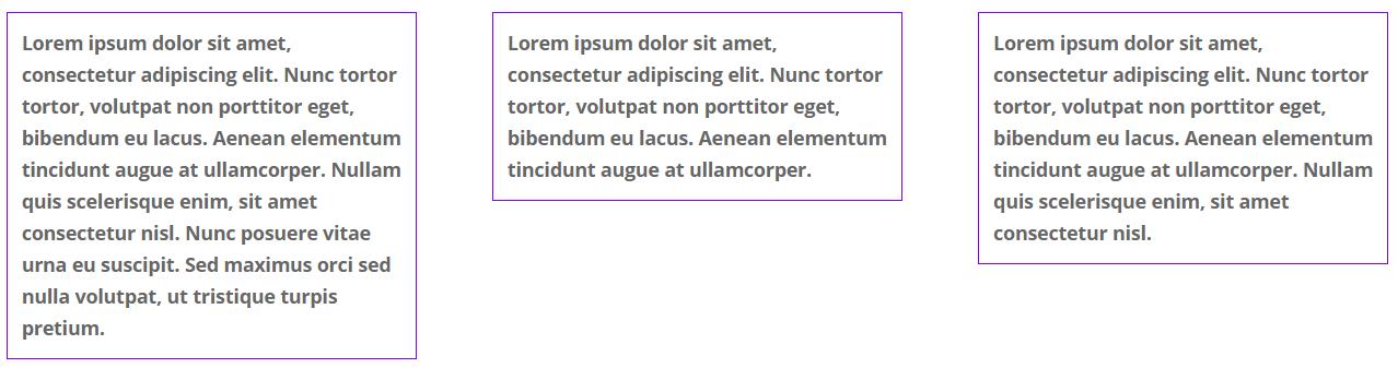 divi-ajuster-hauteur-colonne(10)
