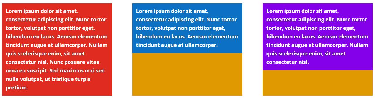 divi-ajuster-hauteur-colonne(6)