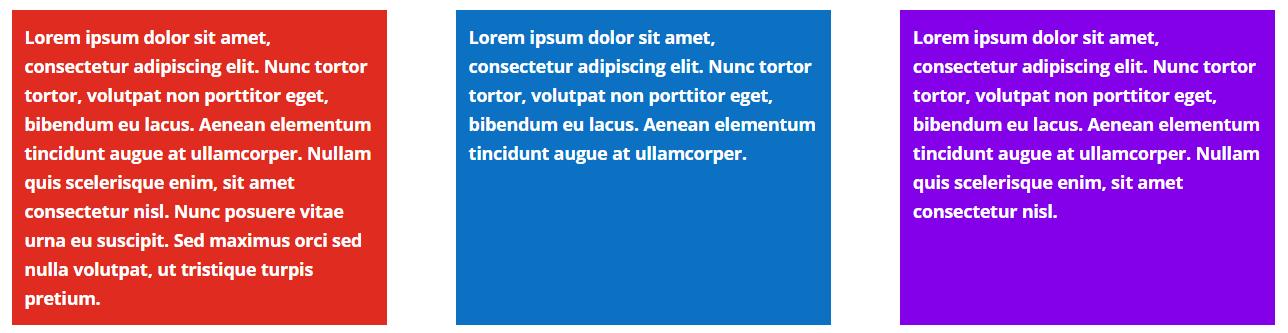divi-ajuster-hauteur-colonne(7)