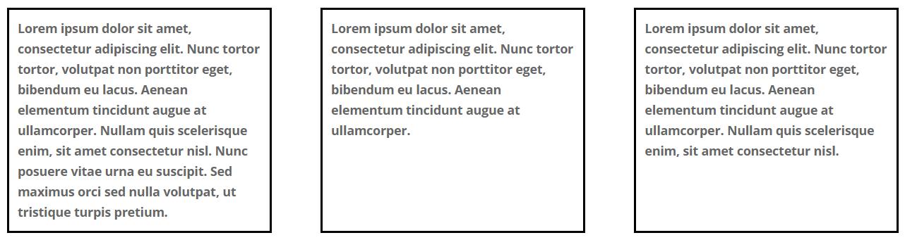 divi-ajuster-hauteur-colonne(8)