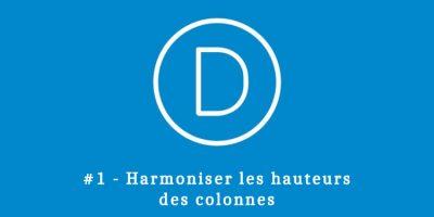 divi-tuto-harmoniser-hauteurs-colonnes