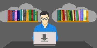 rédiger un lead magnet (ebook gratuit)