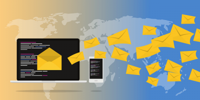 comment faire grossir sa mailing list