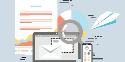 Top 8 des meilleurs logiciels emailing du marché