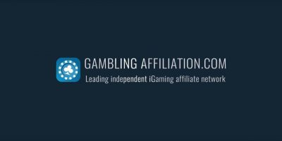 gambling affiliation avis