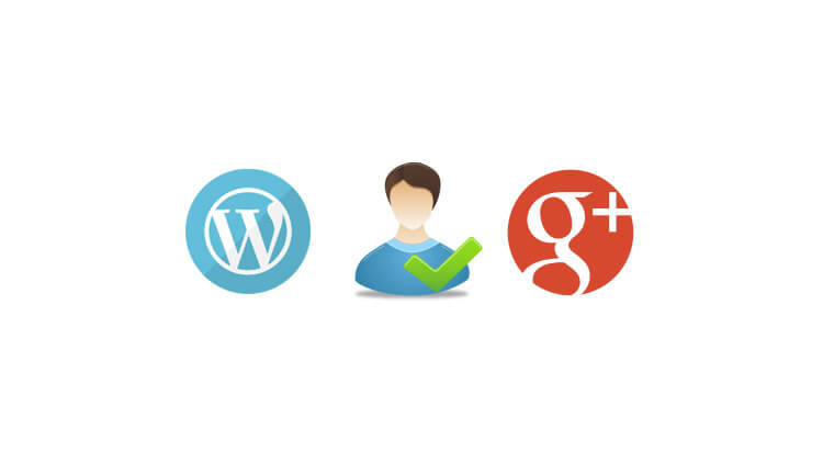 google-authorship-wordpress