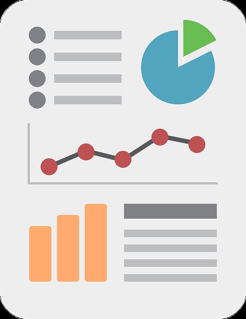 obtenir des backlinks de qualité avec une infographie