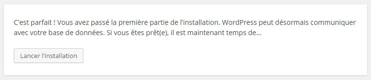 installation-wordpress3
