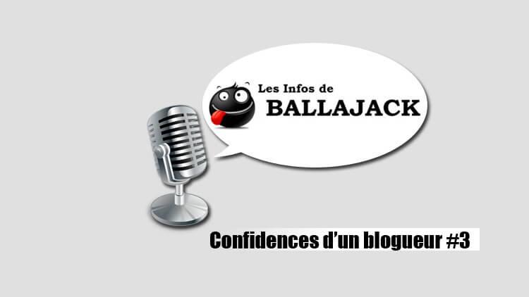 interview-ballajack