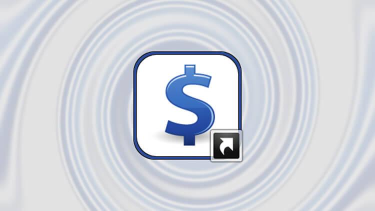 gagner de l argent avec son blog les liens et articles sponsoris s. Black Bedroom Furniture Sets. Home Design Ideas
