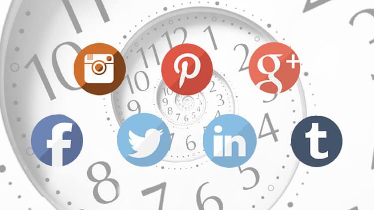 meilleur-moment-partage-reseaux-sociaux