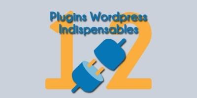 meilleurs-plugins-wordpress