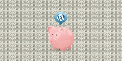 monetisation-blog-wordpress
