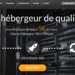 o2switch : avis sur cet hébergeur web français